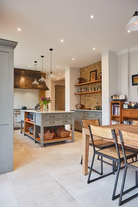 farmhouse_kitchen_design_ideas