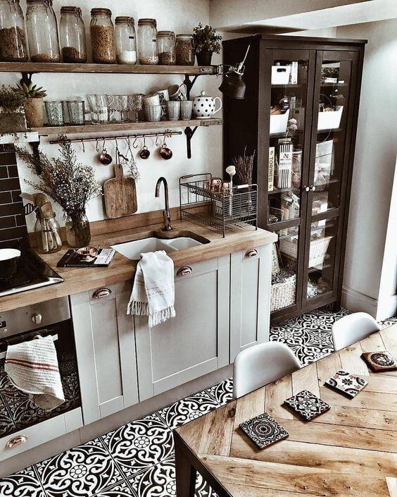 farmhouse_kitchen_images