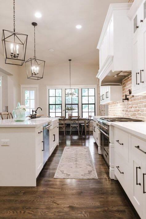 farmhouse_kitchen_island_ideas