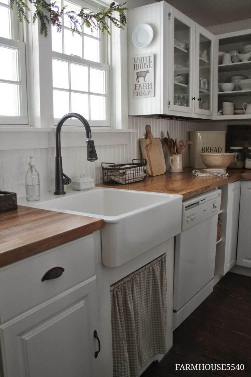 farmhouse_style_kitchen_ideas