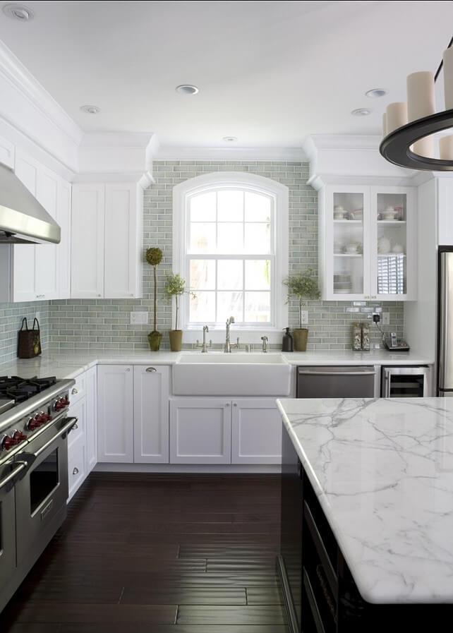 kitchen_backsplash_ideas_for_white_cabinets