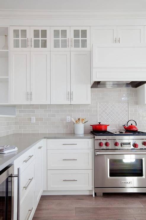 kitchen_backsplash_ideas_pictures