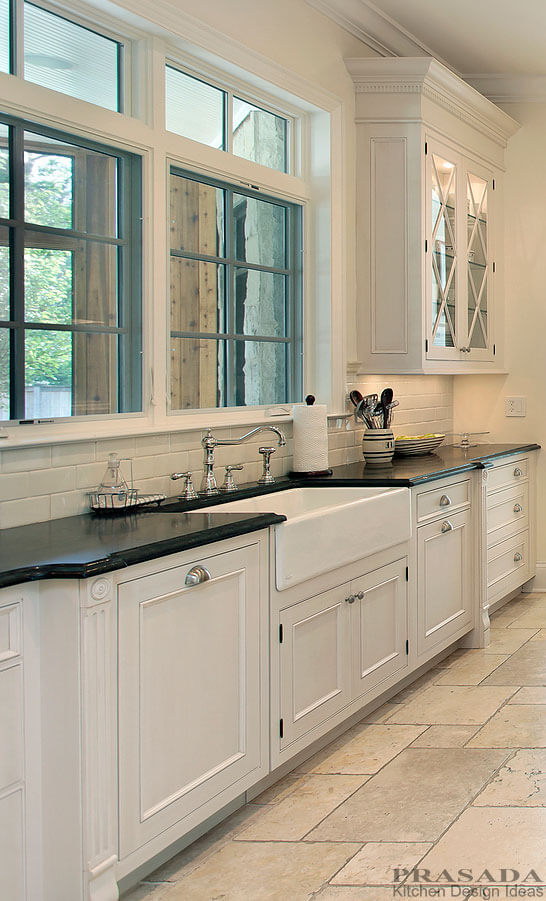 kitchen_backsplash_tiles_ideas
