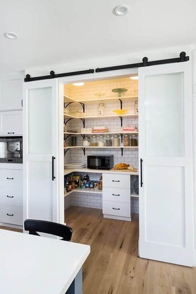 modern_farmhouse_kitchen_ideas