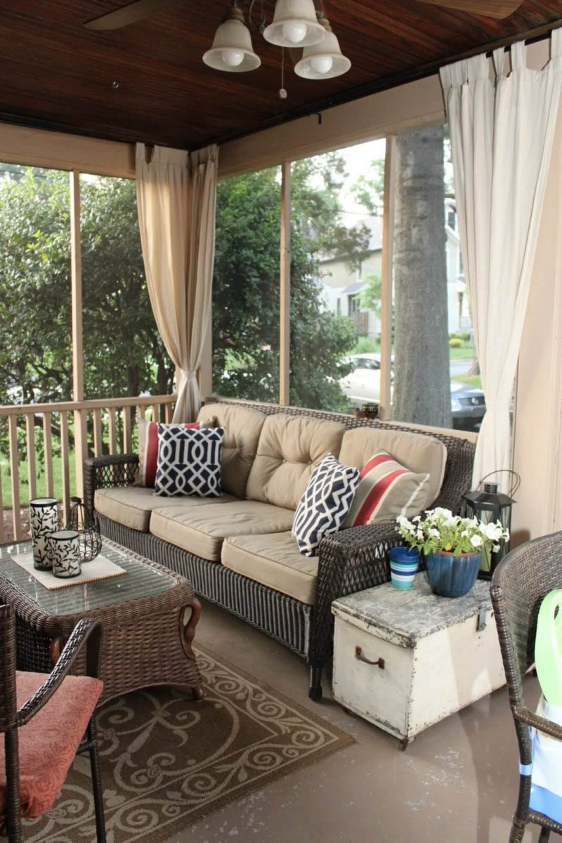 pictures_of_screened_in_porch_ideas