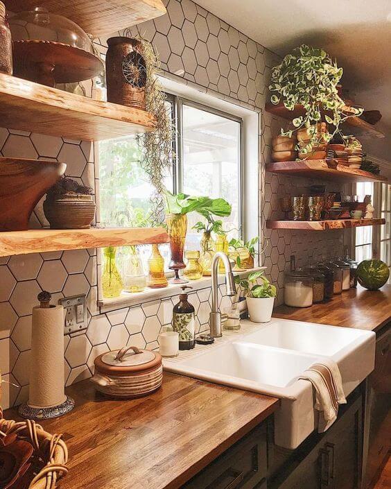 rustic_farmhouse_kitchen_ideas
