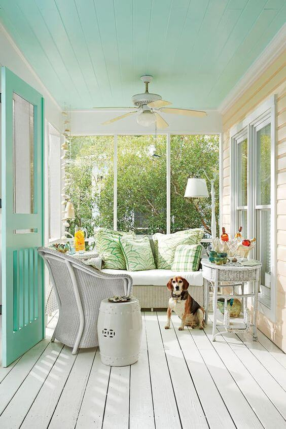 screened_in_back_porch_ideas