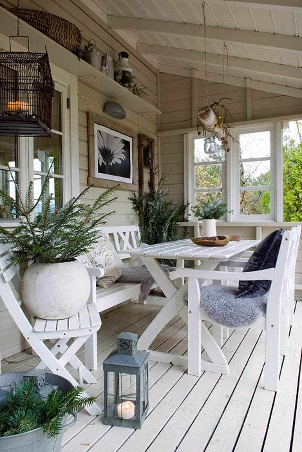 screened_in_porch_decorating_ideas
