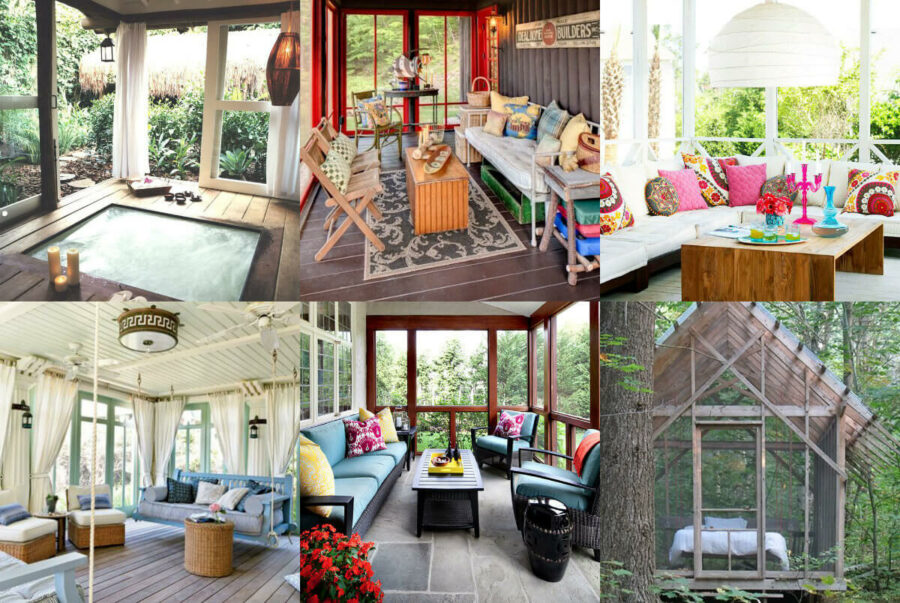screened_in_porch_ideas