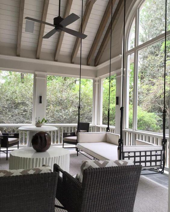 screened_in_porch_ideas_design
