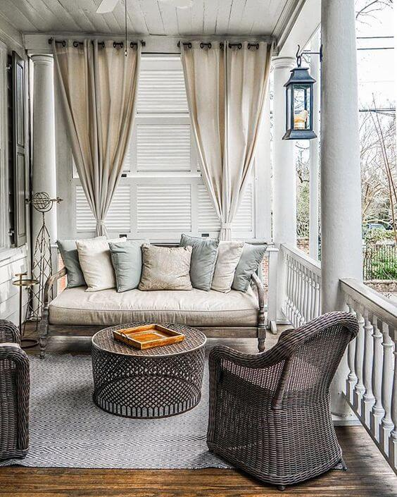 screened_in_porch_ideas_pictures