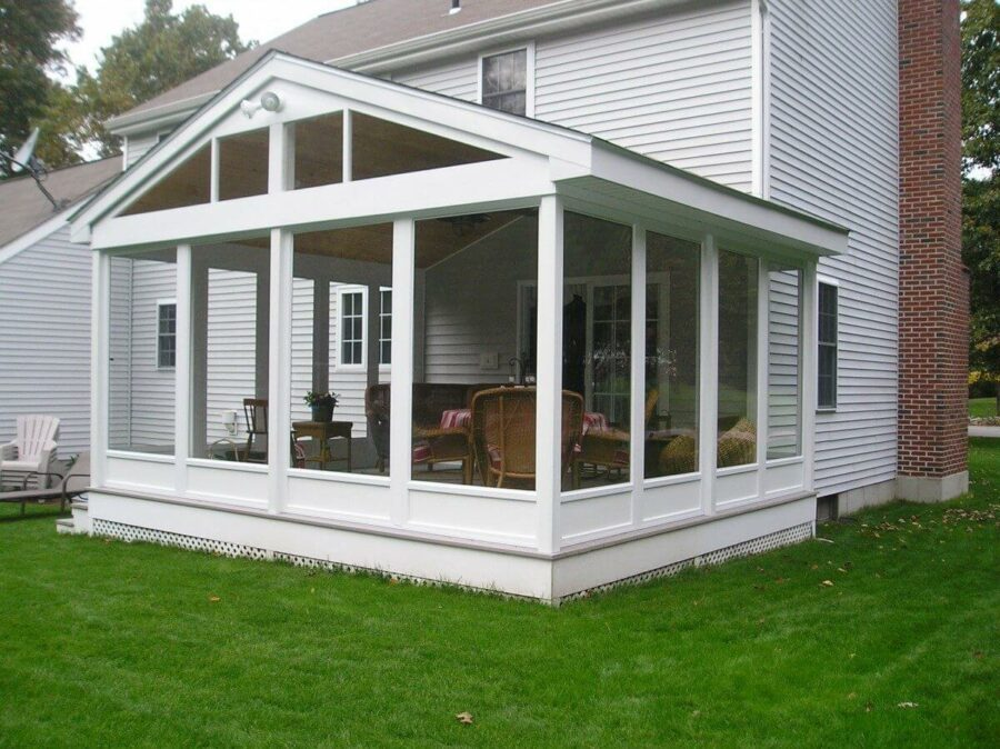 screened_in_porch_ideas_pinterest
