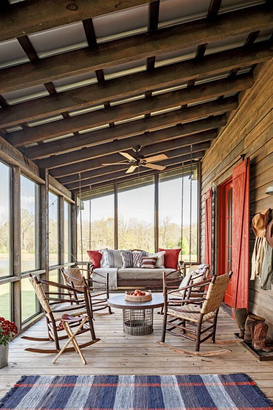 screened_in_porch_ideas_with_deck