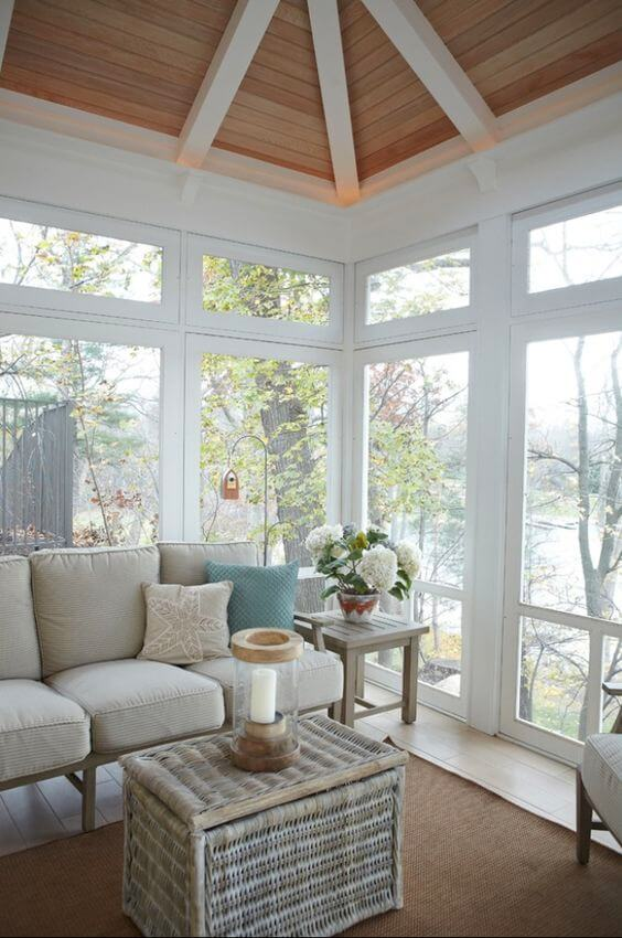 screened_in_porch_privacy_ideas