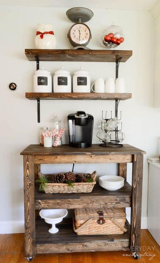 small_farmhouse_kitchen_ideas