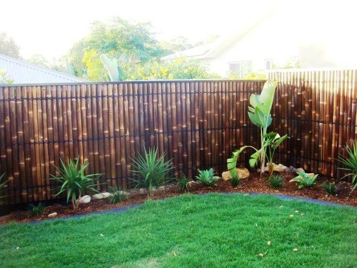 Bamboo_Privacy_Fence_Ideas
