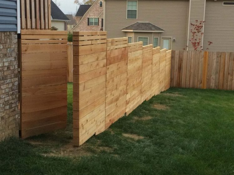 Cedar_Privacy_Fence_Ideas
