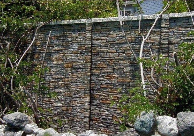 Concrete_Wall_Fence