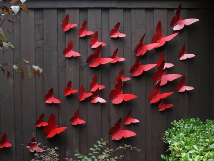 Garden_Fence_Decoration