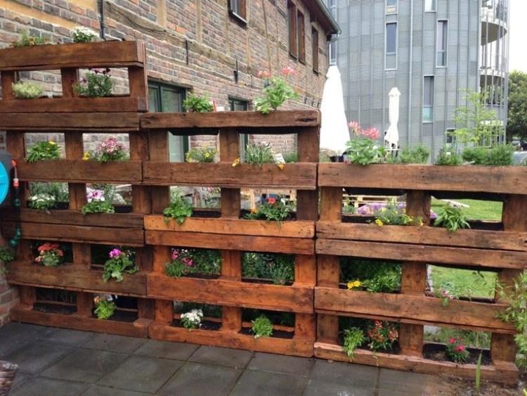 Garden_Fence_Ideas