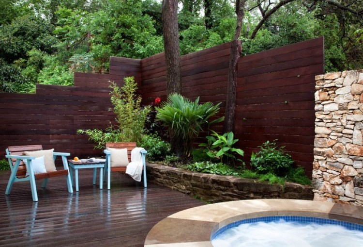 Privacy_Fence_Ideas