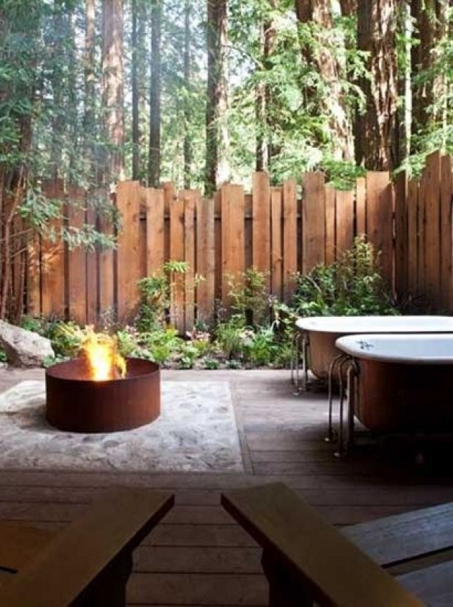 Wooden_Privacy_Fence_Planks