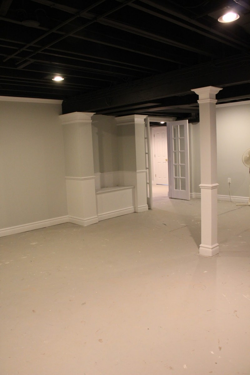 basement_ceiling_ideas
