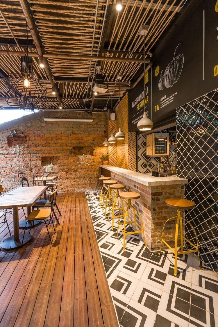 ceiling ideas for a basement