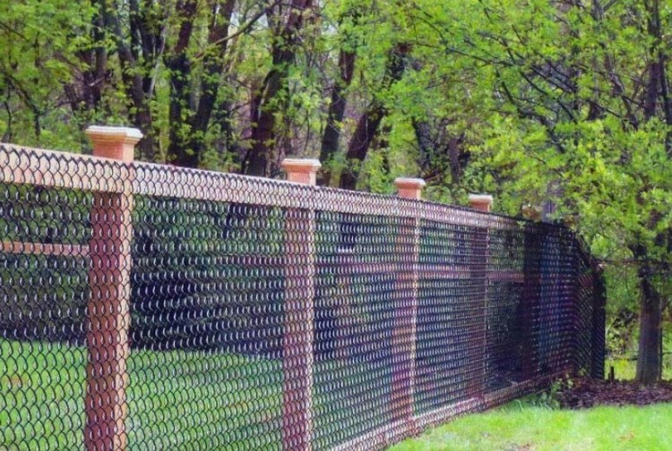 privacy_fence_ideas_for_chain_link