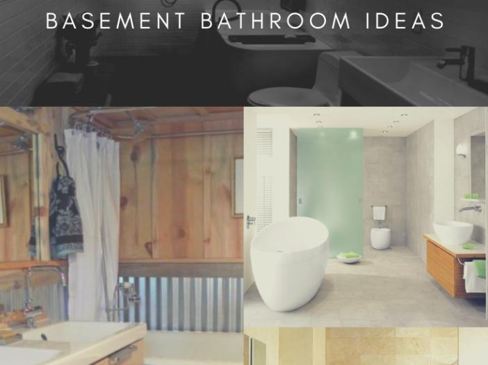 Gorgeous_Basement_Bathroom_Ideas