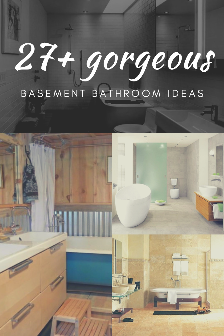 Gorgeous_Basement_Bathroom_Ideas
