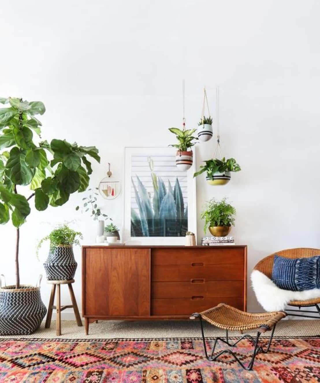 Mid_Century_Modern_Living_Room_Design_Ideas