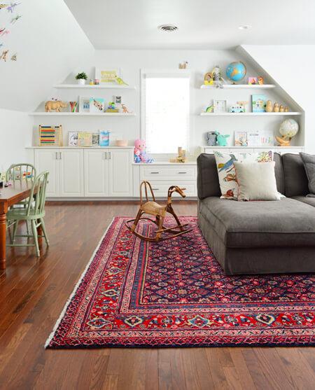 Playful_Family_Bonus_Room