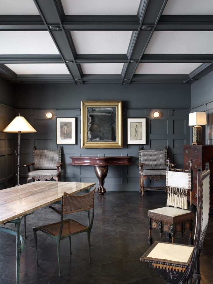 adding_a_coffered_ceiling