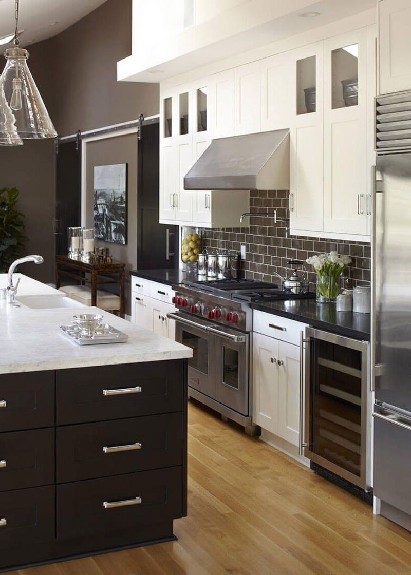 antique_white_kitchen_cabinet_colors