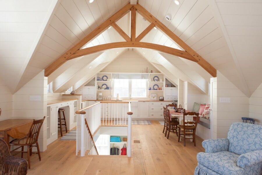 attic_bonus_room_ideas