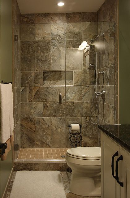 basement_1-2_bathroom_ideas