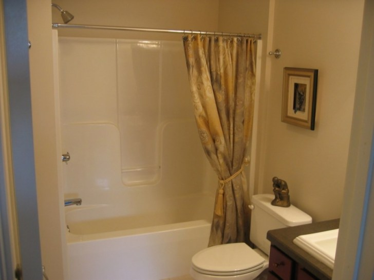 basement_3-4_bathroom_ideas