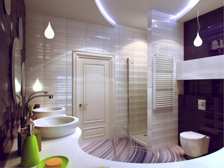 basement_bathroom_design_ideas