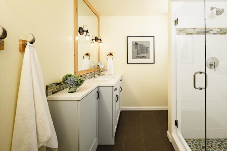 basement_bathroom_ideas_low_ceiling