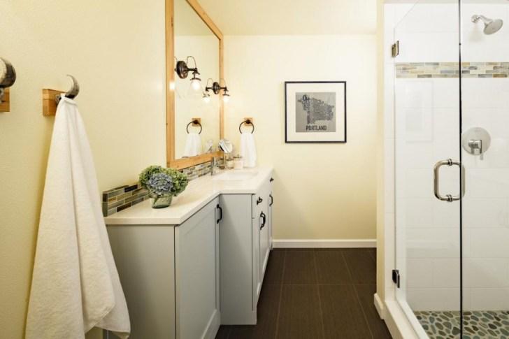 basement_bathroom_ideas_low_ceiling
