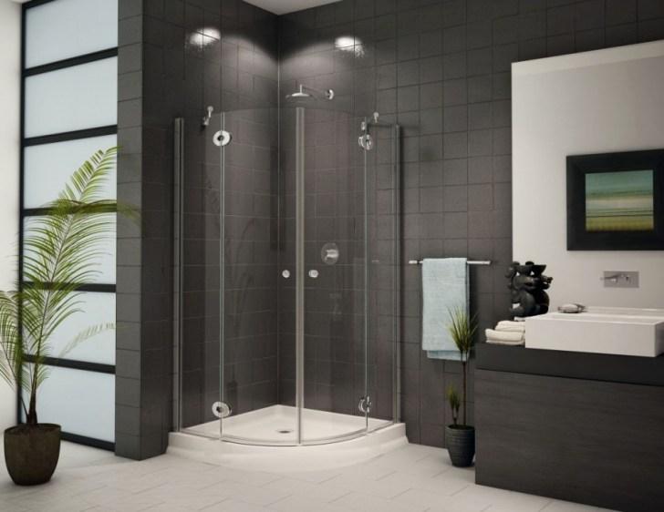 basement_bathroom_ideas_on_a_budget