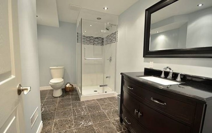 basement_bathroom_ideas_pictures