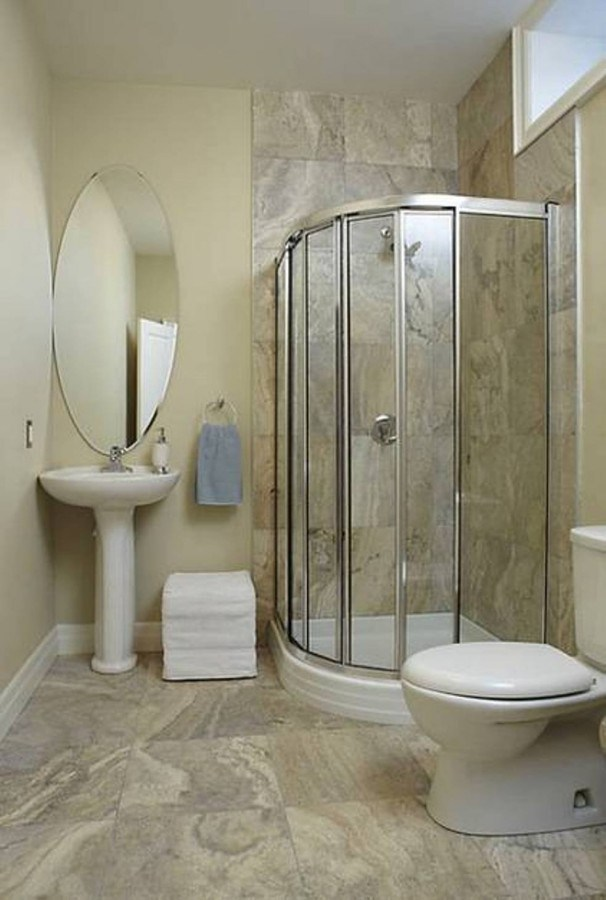 basement_bathroom_ideas_plumbing