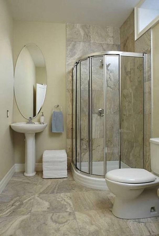 basement_bathroom_ideas_plumbing