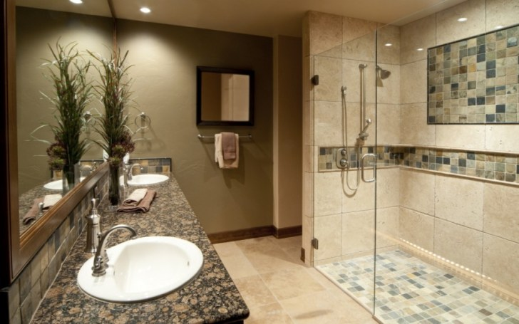 basement_bathroom_images