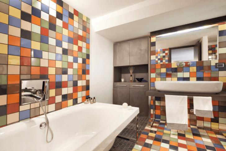 basement_bathroom_paint_color_ideas