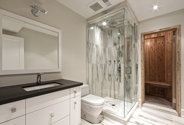 basement_bathroom_remodel_ideas