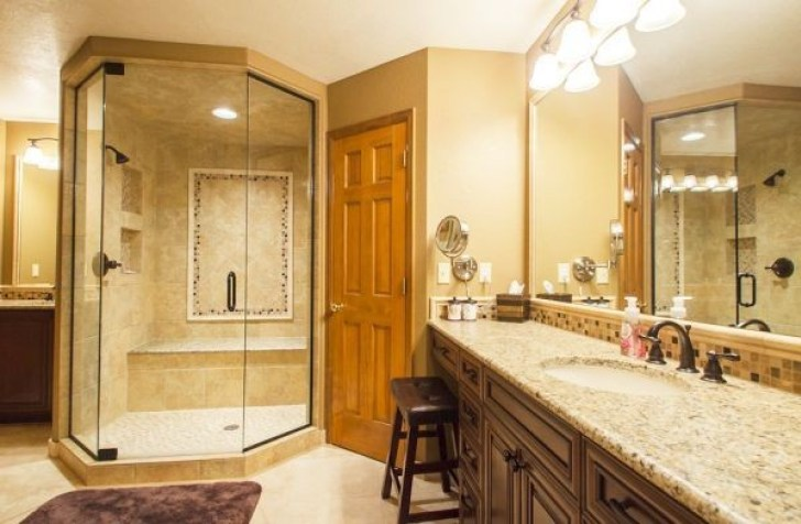 basement_bathroom_renovation_ideas