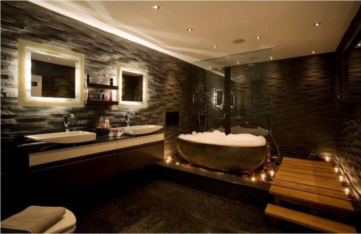 basement_bathroom_spa_ideas